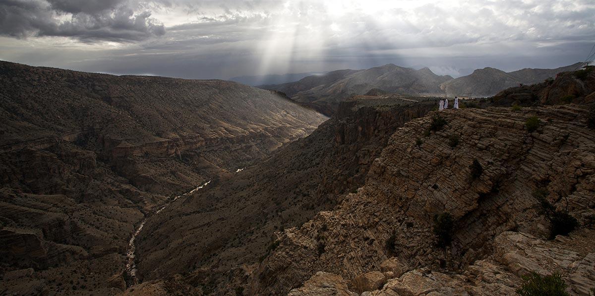 3-Alila-Jabal-Akhdar