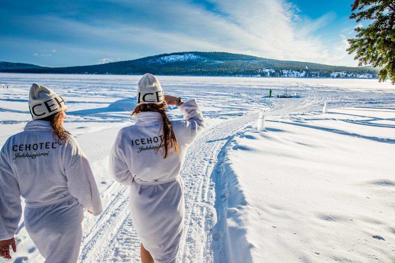 8_large_sauna-ice-plunge-icehotel