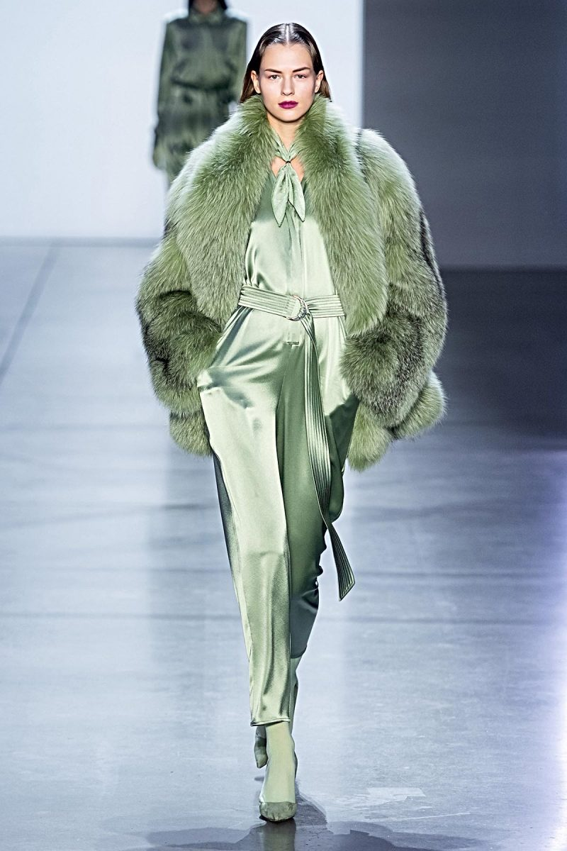 1-sally-lapointe-13w-fw19-trend-council