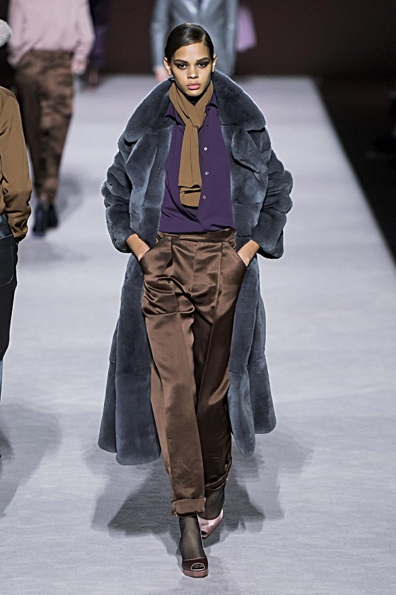 10-tom-ford-04-w-fw19-trend-council