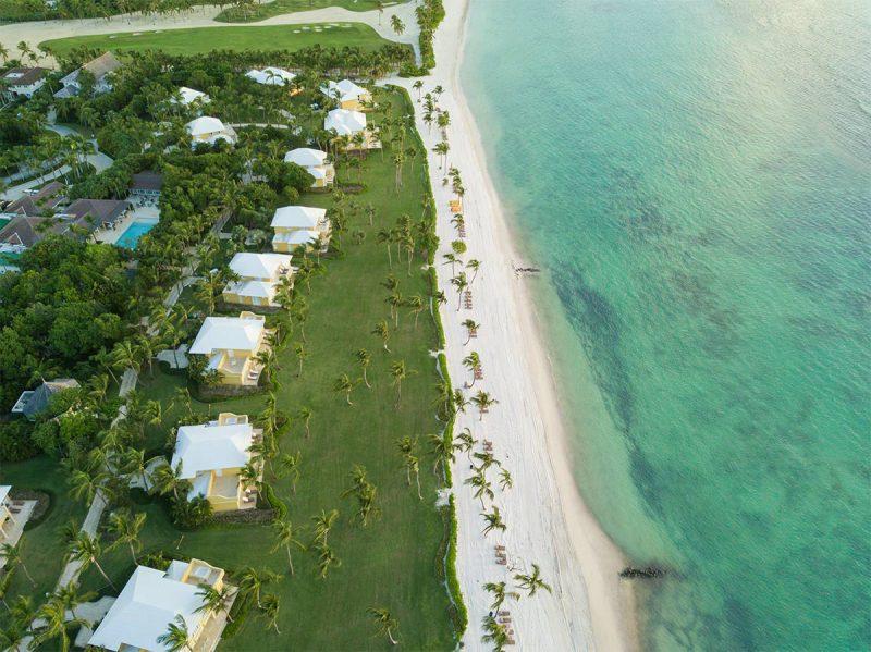 Tortuga-Bay_2-Puntacana-Resort-Club--Exterior